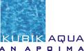 Kubik Lab