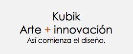 arte_innovacion_kubiklab