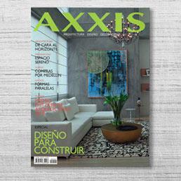 kubiklab _revista_axxis